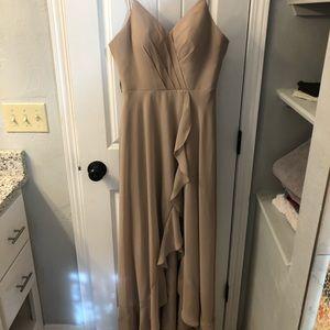 Beautiful Bridesmaids dress!!